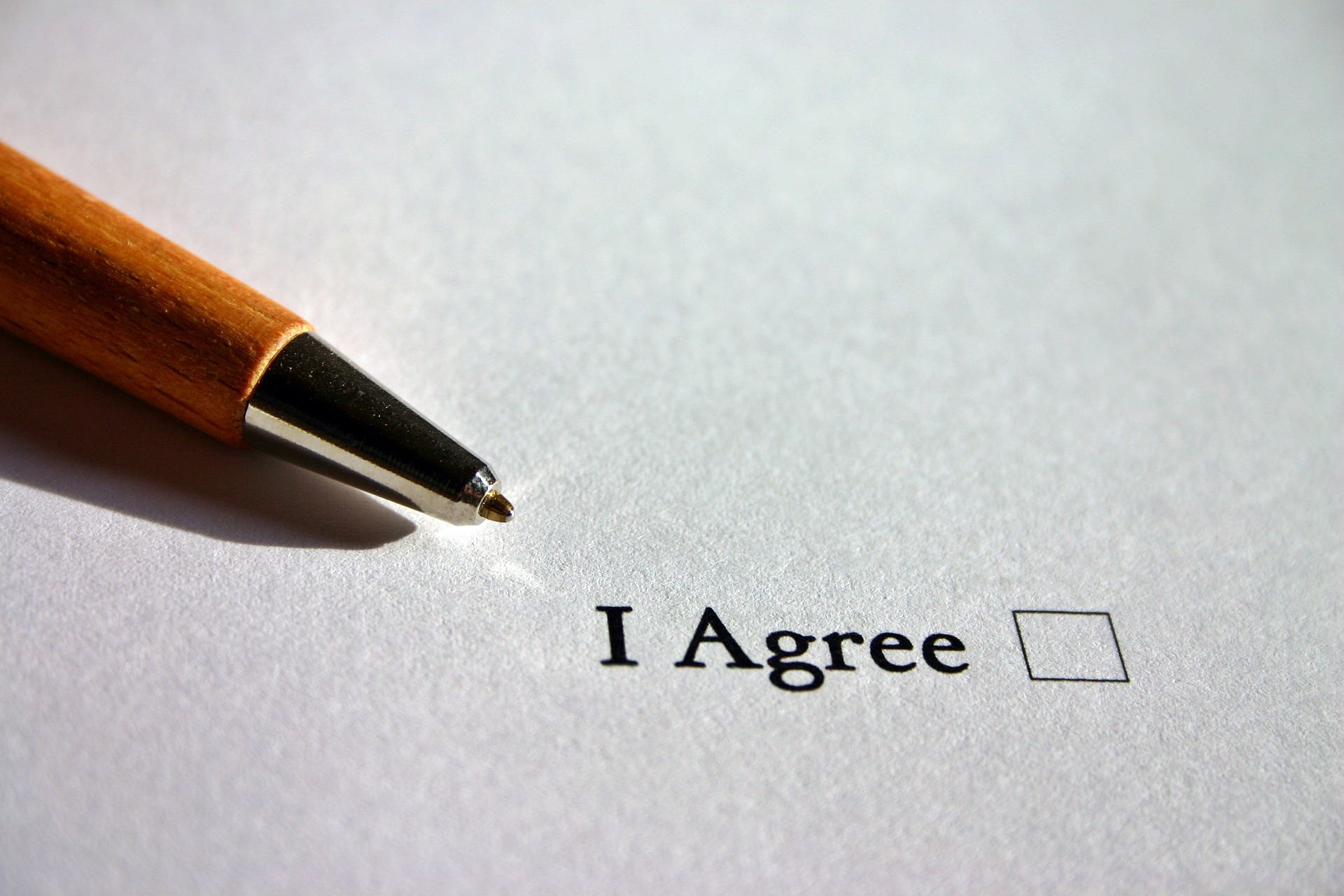 form-agreement-image