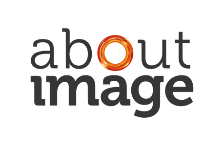 LOGO-About-Image-POSITIVE-01