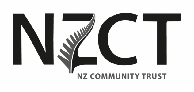 NZCT-logo-added-background
