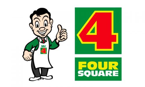 brands-four-square