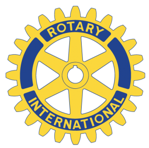 rotary-internationl-logo